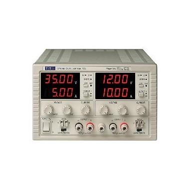TTi CPX200 - 350W laboratórny zdroj...