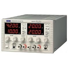 TTi CPX400D - 840W...