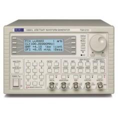 TTi BS407 - Presný mikroohmmeter
