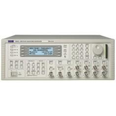 TTi QPX600D - 1200W laboratórny zdroj (80V/50A)