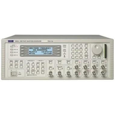 TTi QPX600D a QPX600DP - laboratórny zdroj 0-80V 0-50A, 600W