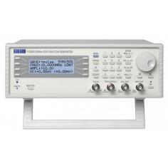 Fluke 1654B - revízny prístroj / tester inštalácie a rozvodov