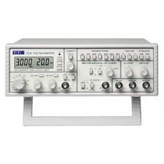 TTi TG330 - Frekvenčný...