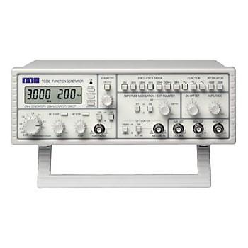 Fluke 125 Scopemeter® / osciloskop, Fluke 125/S - Tri v jednom pre jednoduchosť