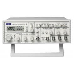 TTi TG550 - Frekvenčný...