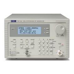 TTi TGR1040 - RF generátor...