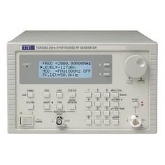 TTi TGR2050 - RF generátor...