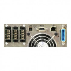 Fluke EBC290 - externá nabíjačka pre Scopemeter