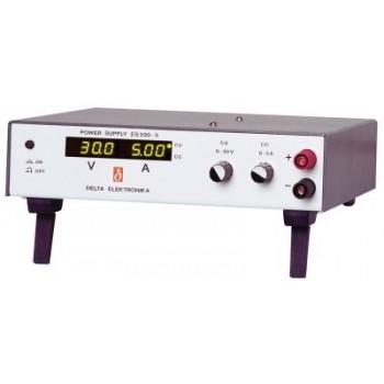 TTi I-Prober 520 - Prúdová sonda