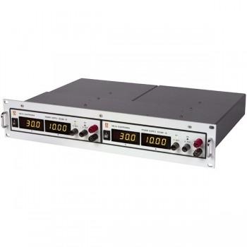 Delta ES150 - séria 150W zdrojov