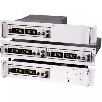 Delta ES300 - séria 300W zdrojov