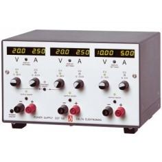 Delta EST150 - 150W zdroj s...