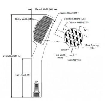 PicoScope 2205 MSO mixed signal osciloskop - PP823