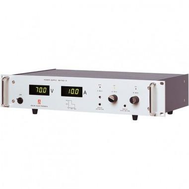 Delta SM700 - séria 700W zdrojov