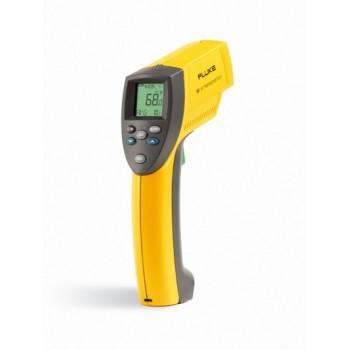 Fluke GPS430 - Synchronizačný modul GPS