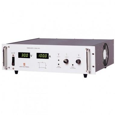 Delta SM3000 - séria 3000W zdrojov