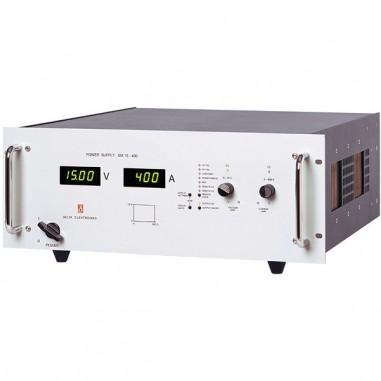 Delta SM6000 - séria 6000W zdrojov