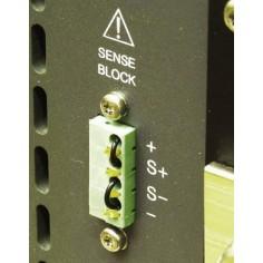 Fluke 324 Presný RMS kliešťový ampérmeter