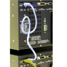 Keithley 6517B - Electrometer / High Resistance Meter