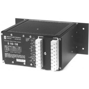 TFA 98.1104 Digitálna váha na batožinu