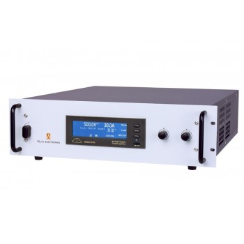 SM15k Delta Elektronika BV, Power supply