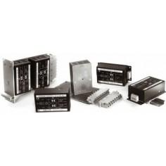 Amprobe VP-720-E - skúšačka napätia s indikáciou sledu fáz