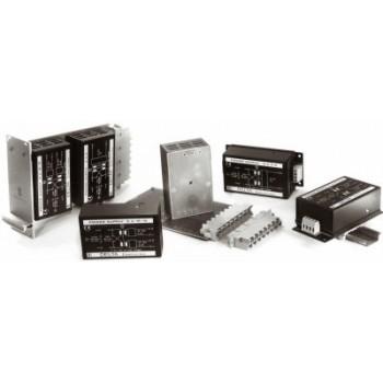 Amprobe PQ55A analyzátor kvality elektrickej siete a el. energie