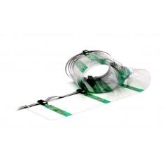 Fluke 419D Laserový diaľkomer