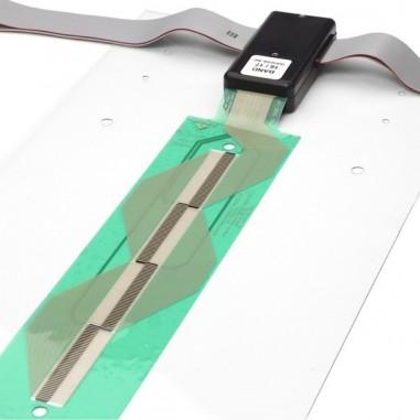 METRISO G1000+ Insulation tester/ Merač izolácie