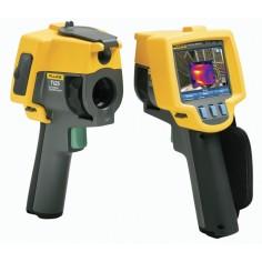 Fluke Ti25 termokamera...