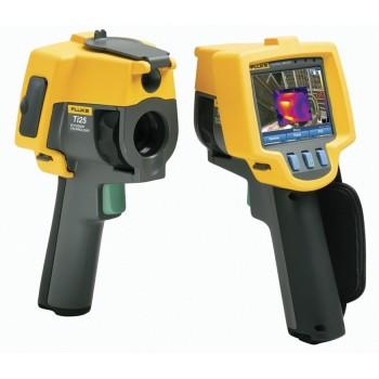 Fluke SCC120 - SCC kit pre Scopemetre rady 120