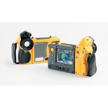 Fluke Ti50FT-20 - Termokamera do...