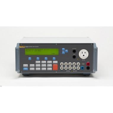 Fluke BM. QA-90 MKII - Electrical...