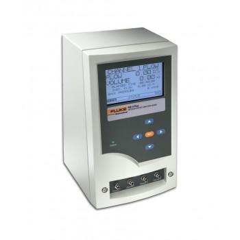 TTi TSX3510 - 350W laboratórny zdroj (35V/10A)