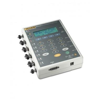 Fluke Bm. MPS450 - Simulátor pacienta...