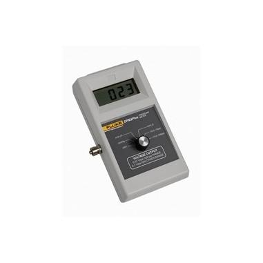 Fluke Bm. DPM2Plus - Tester tlakov...