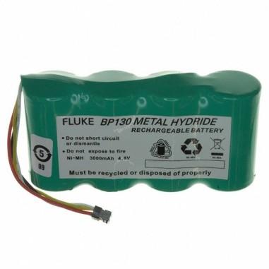 Fluke BP130 - Battery pack
