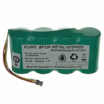 Fluke V3000 FC Kit