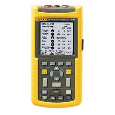Fluke 125 - Scopemeter®