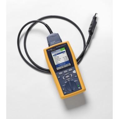 Fluke Networks DTX-1800 INTL -...