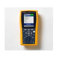 Fluke Networks DTX-OTDR-KIT