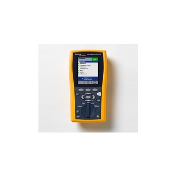 elma Volt Stick Pro 230 - bezkontaktná skúšačka napätia