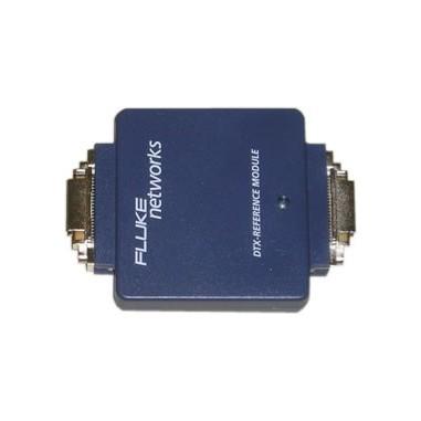 Fluke Networks DTX-REFMOD