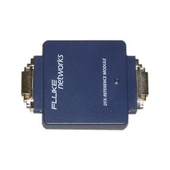 Picoscope automotive / PicoDiagnostic - programy na automobilovú diagnostiku
