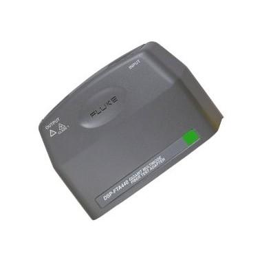 Fluke Networks DSP-FTA440S - DSP...