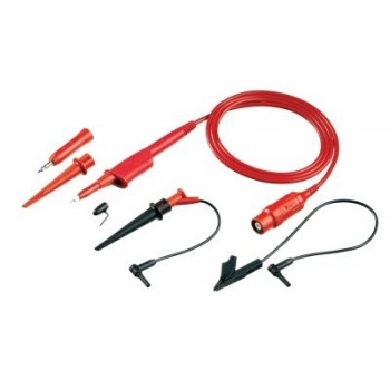 Fluke 5800A-7004K - Príslušentvo k osciloskopom