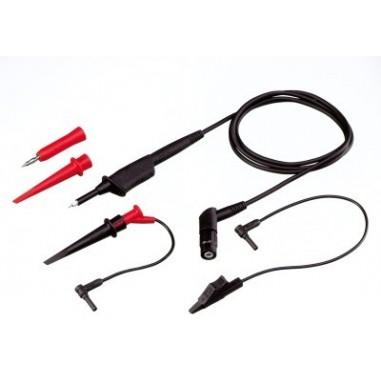 Fluke 7010N - Transref 10-Volt DC VoltageTransfer System