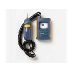 Fluke Networks FT500-INT