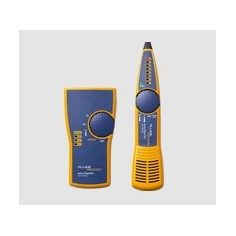Fluke Networks MT-8200-61A