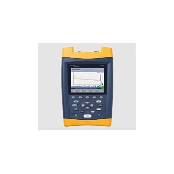 Elma 6800 – analógový Bargraph